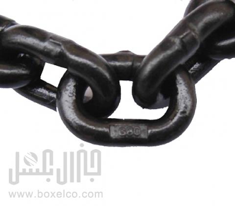 زنجیر G80